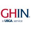 2021 USGA Handicap Service