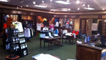 VBN-Golf-Shop